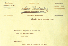 alex_coulombe_1913