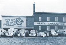 alex_coulombe_1950